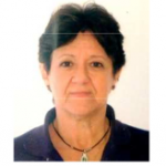 María Violeta