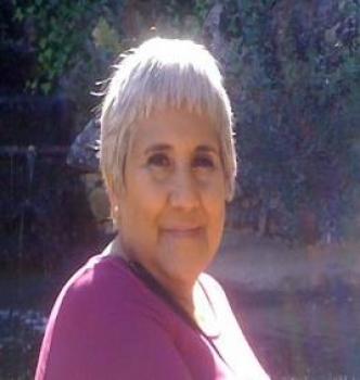 Rita Susana P. Empleados de hogar Ref: 630031