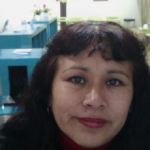 Madeleine N.