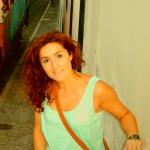 Almudena L.