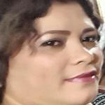 Lucía R.
