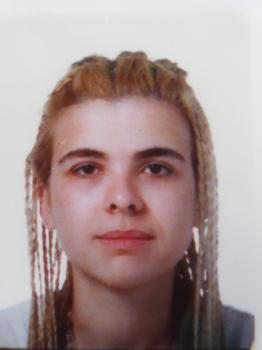 Beatriz Á. Empleados de hogar Ref: 409366