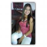 Mariangel