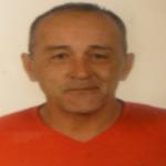 Rafael Salvador H.