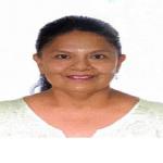 Maria Angelita T.