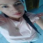 Claudia Yaneth R.