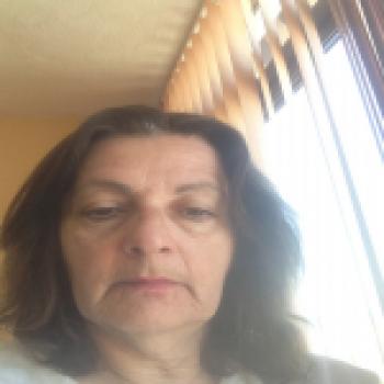 Diana C. Canguros / Cuidadores niños Ref: 448038
