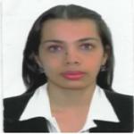 Claudia Milena Q.