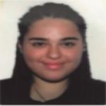 Evelin María