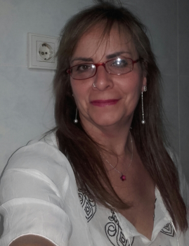 Raquel B. Jardineros Ref: 214911