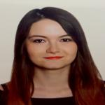 Georgiana Mariana