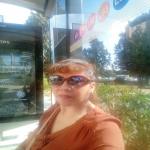 Rocio Del Pilar