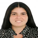 Clara Maria
