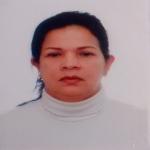 Luz Mary
