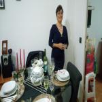 Carmen Roxana C.