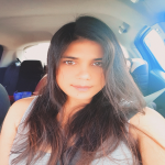 Nadia M.