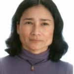 Elsie Estela