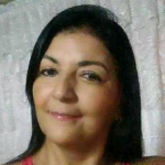 Barbara Luisa J.