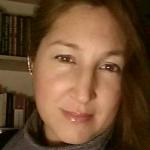 Iris Daniela