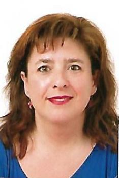 Ana Eva J. Employés de maison Ref: 398722