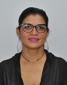 Mildred Josefina O. Employés de maison Ref: 536158