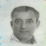 Juan Vicente S.