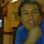 Bernardo S.