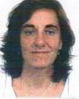 Susana R. Canguros / Cuidadores niños Ref: 199820