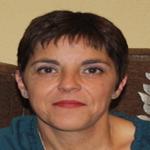Carmen Rosario E.