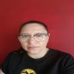 María Elena T.