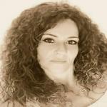 Juana Maria L.