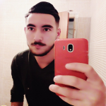 Abde Lghafour