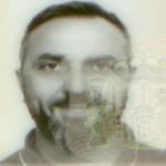 Juan P.