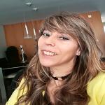 Fernanda  Lopes L.