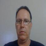 José Madureira M.