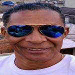 Luiz L.