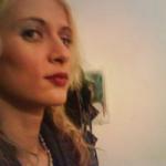 Ana Rita Sotero S.