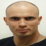 Rogério Paulo R.