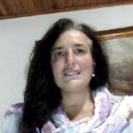 Anabela Almeida A.